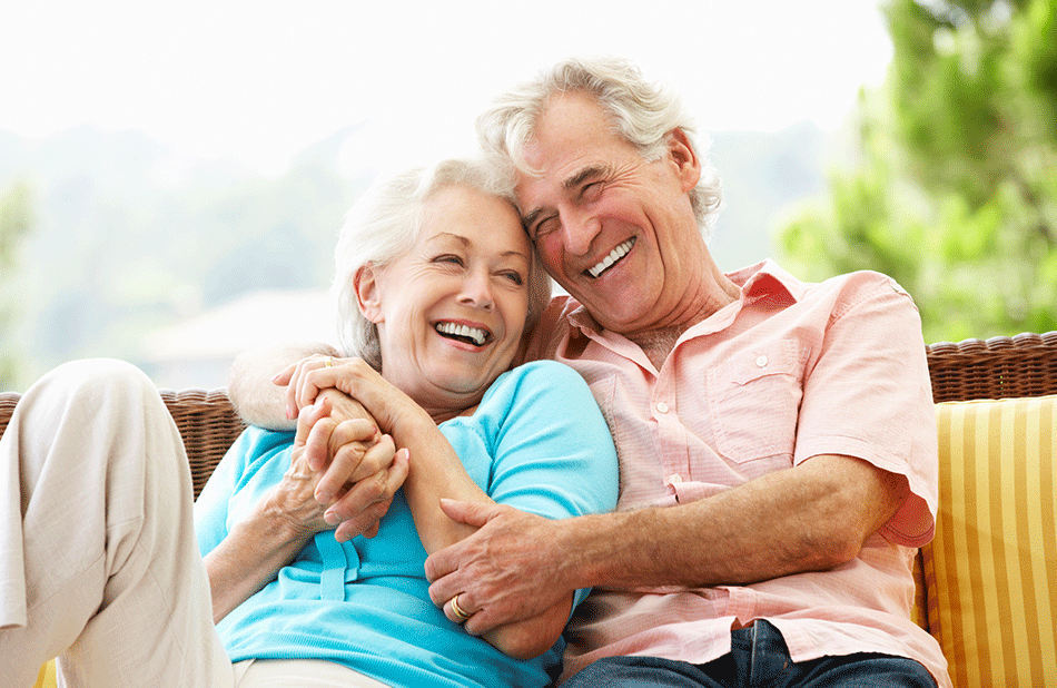 Lifestyle Tips to Consider for Retirement