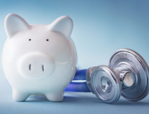 Reviewing Your Healthcare Needs in Retirement