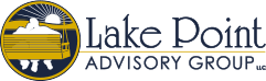 Lake Point Advisory Group Logo