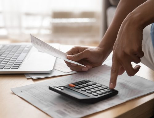 Should You Pay Taxes Now or Later?
