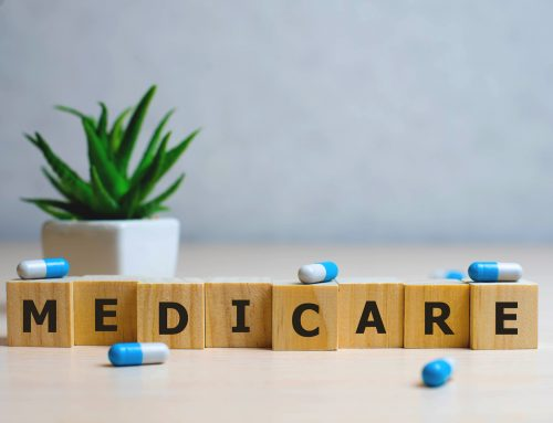 4 Things to Know About Medicare This Month