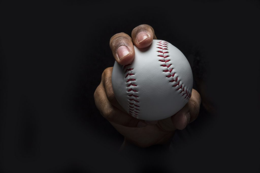 How Would You Handle a Retirement Curveball? Lake Point Advisory Group